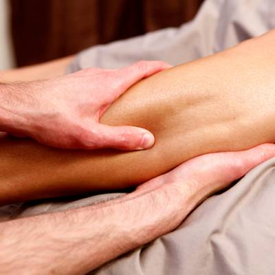 Massage Training - Learn Myofascial Release Massage Techniques and Get Your Massage CEs at https://www.jumozy.com