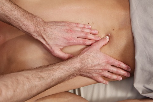Myofascial Release Massage Therapy Continuing Education CEUs - Jumozy.com