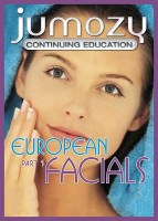 European Facials Part 1 Continuing Education CE