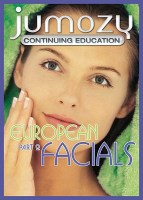 European Facials Part 2 Continuing Education CE