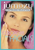 European Facials Part 3 Continuing Education CE