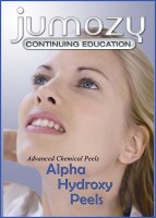 Advanced Chemical Peels Alpha Hydroxy Peels Continuing Education CE