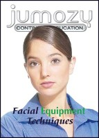 Facial Equipment Techniques Continuing Education CE