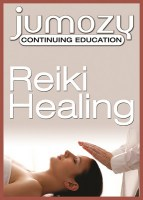 Reiki Healing Continuing Education CE