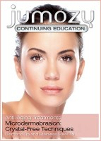 Microdermabrasion: Crystal-Free Techniques Continuing Education CE