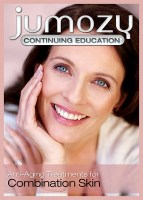 Anti-Aging Treatments for Combination Skin Continuing Education CE